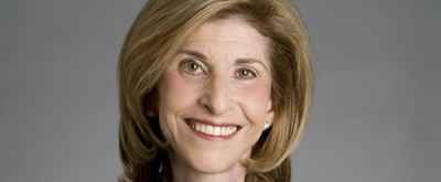 Paula Apsell